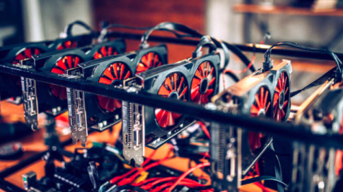 Investigation of QuadrigaCX cryptocurrency debacle turns up $28 million in assets