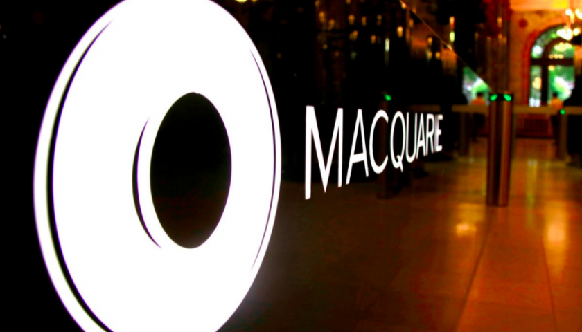 Macquarie Group shuts down equity sales, trading and research businesses in Canada