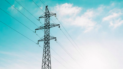 Canadian Utilities sells interst in Alberta PowerLine to consortium