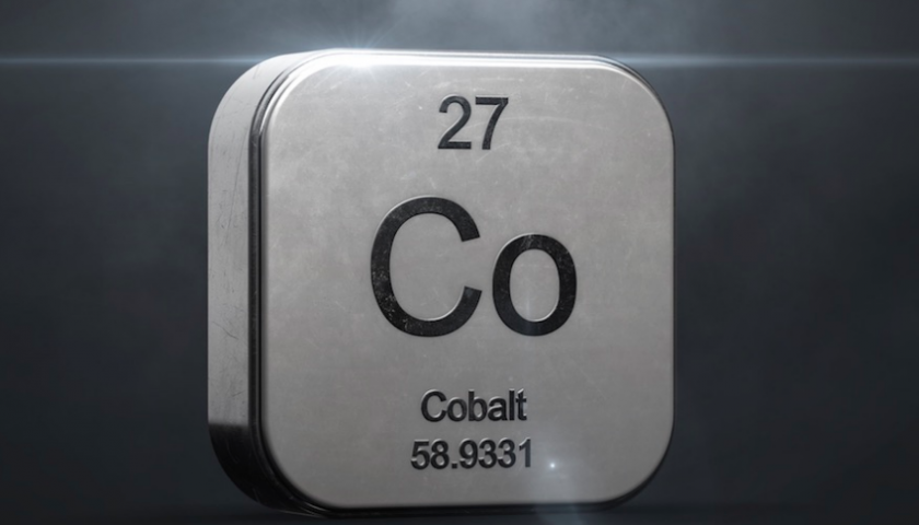 First Cobalt strikes partnership with Glencore for Ontario cobalt refinery