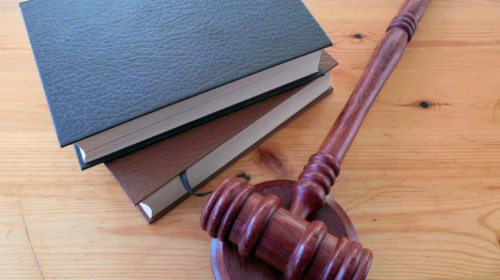 Judge undoes $2 sale of Drabinsky home as effort to thwart creditors