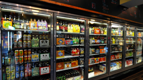 Craft brewers welcome move to sell beer at corner stores in Ontario