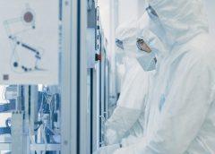 Amid medical-supplies scramble, pandemic highlights new perils to free trade