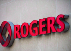 Rogers chief executive asks CRTC not to change rules for wireless industry