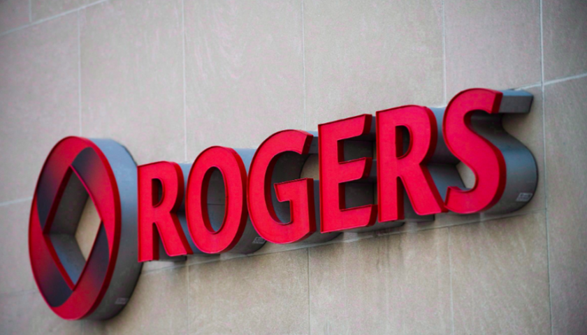 Rogers to open lab in Waterloo Region to develop commercial uses for 5G networks