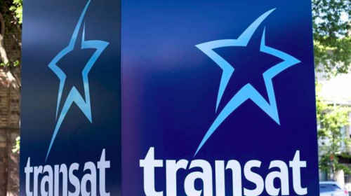 Travel company Transat AT lays off 3,600 staff, about 70 per cent of workforce