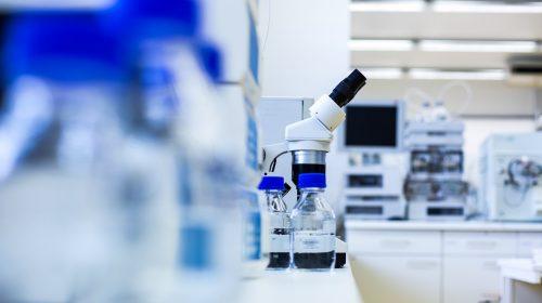 Pressure BioSciences' Ultra High Pressure HUB Platform Highly Effective in Studies to Develop Improved Methods for Food Safety