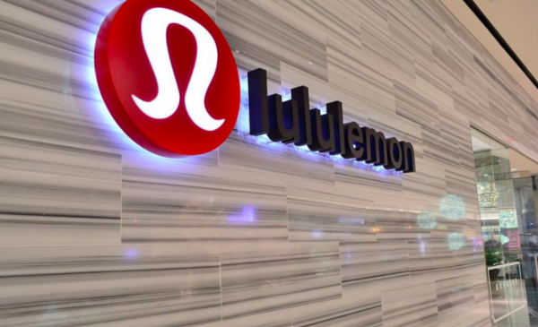 Lululemon stores in China mostly closed due to novel coronavirus outbreak