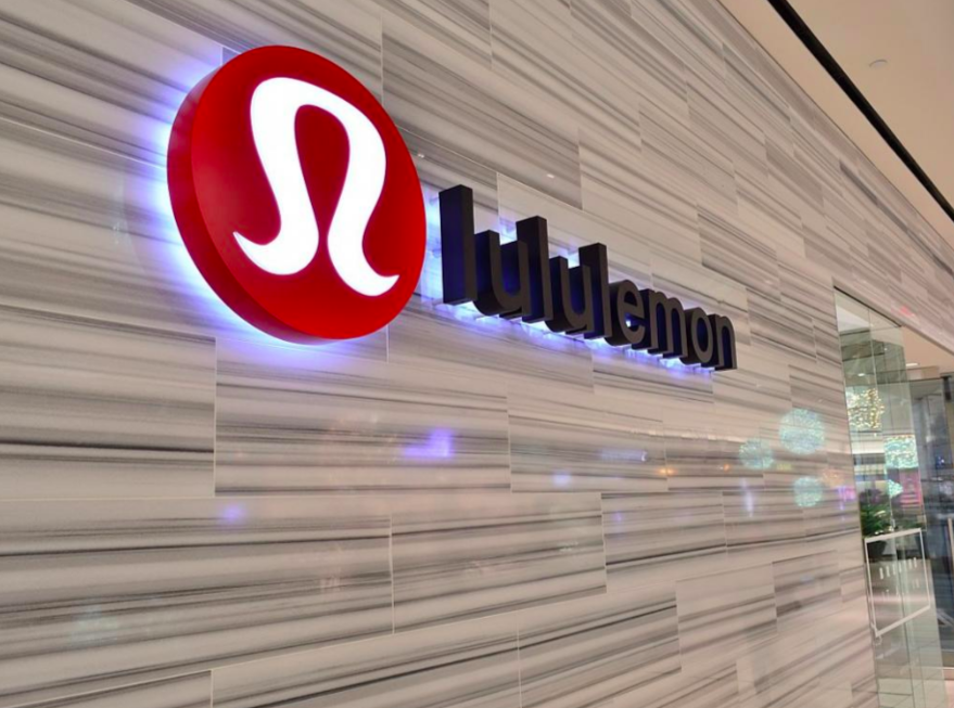 Lululemon Q2 Profits Slips But Sales Increase Driven By E Commerce Surge Canadian Investor