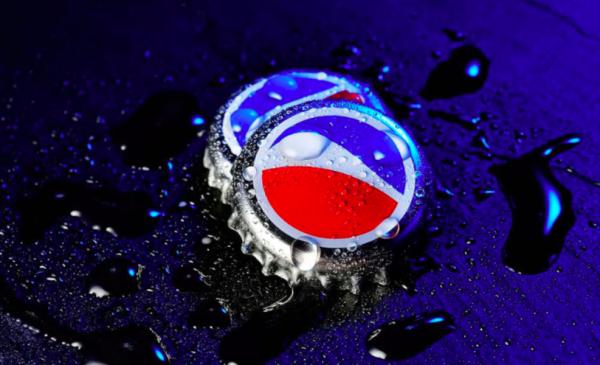Smaller portions, bigger profit at PepsiCo in 2Q