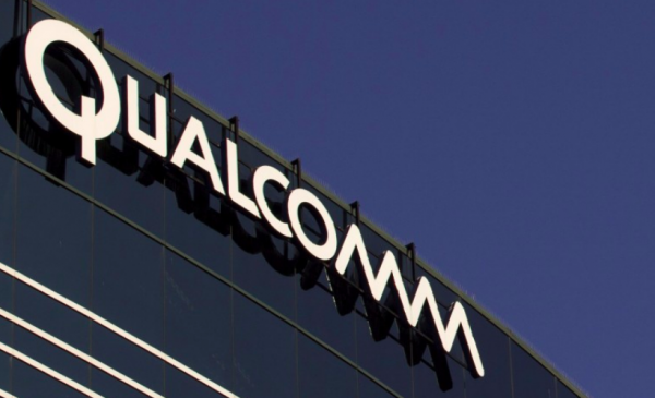 EU fines chipmaker Qualcomm for 'predatory pricing'