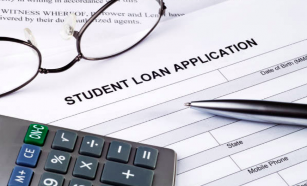 Here's what do as Canada Student Loan payments resume, starting today