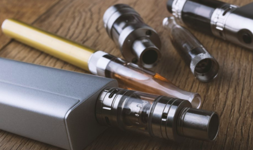 Convenience stores could benefit from e-cigarette ban, say analysts