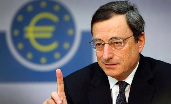 ECB takes action to keep banks lending during virus crisis