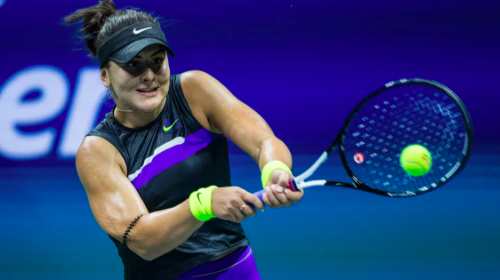Andreescu set to make millions in endorsements after U.S. Open victory