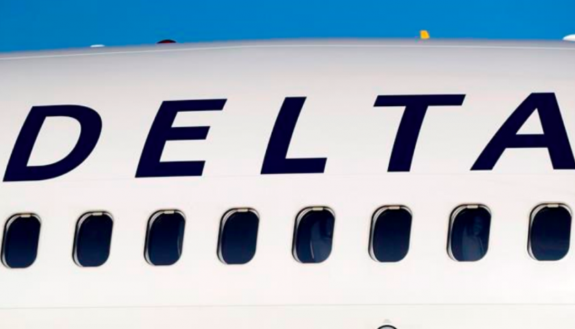 Shares of Latam soar; Delta details deal between airlines