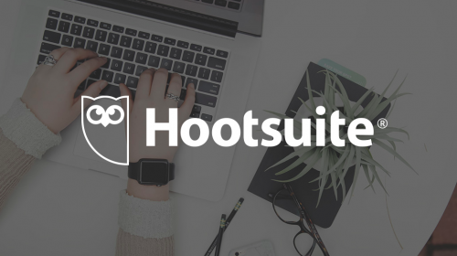 Hootsuite CEO Ryan Holmes to step down, take on executive chairman role