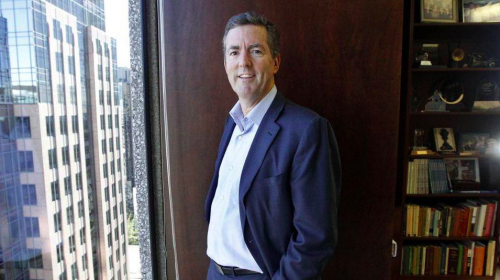 Equinox Gold chairman says Leagold deal a natural in sector where 'size matters'