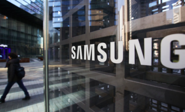 Samsung signs its first Canadian telecom equipment deal with Quebecor's Videotron