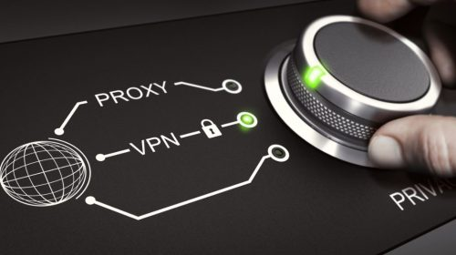 Subscribe Technologies Scales VPN Business