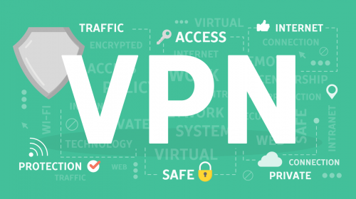 VPN Technologies sees increase in VPN users