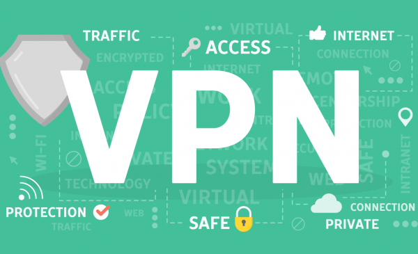 VPN Technologies sees increase in VPN users