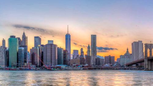 NYC delays resumption of indoor dining at restaurants