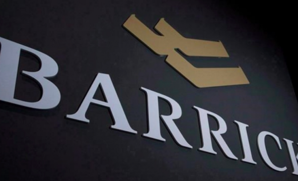 Barrick Niugini to lay off 2,650 Papua New Guinea gold mine workers