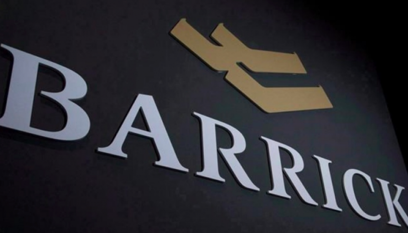 Barrick Gold removes suspended Papua New Guinea gold mine output from guidance