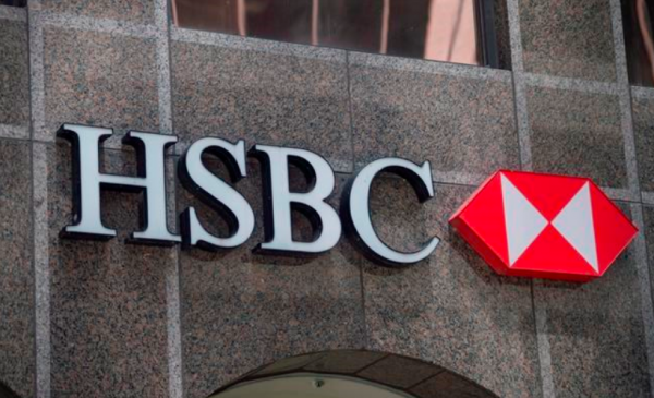 Linda Seymour named new president and chief executive of HSBC Canada