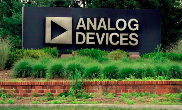 Analog Devices buys Maxim, creating $68 billion chipmaker