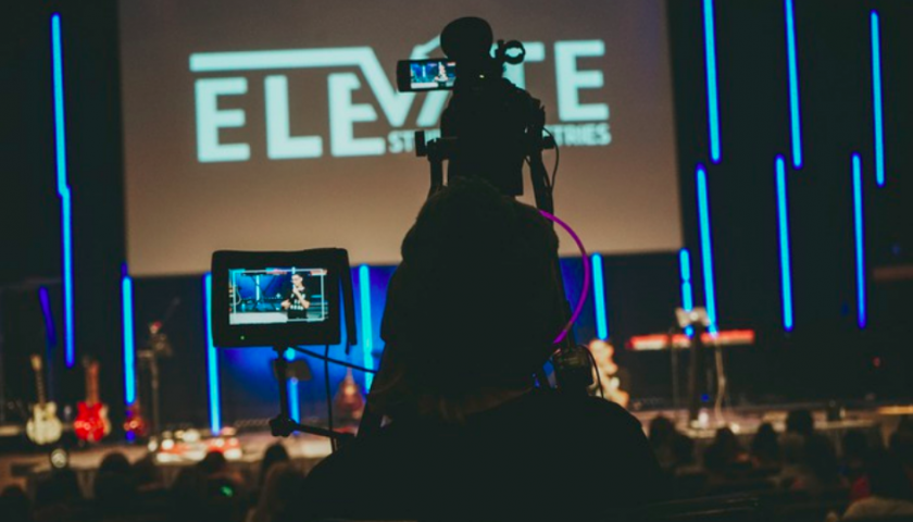 Elevate cancels Toronto tech festival this year, launches innovation exchange