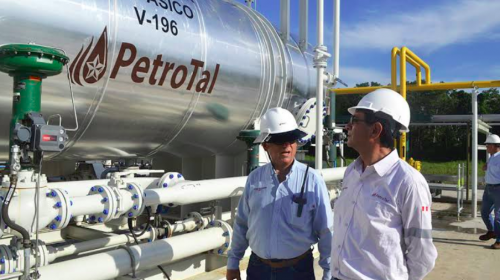 Calgary-based PetroTal shuts Peru oilfield after protester deaths and injuries