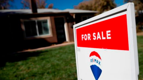 US home sales spike 24.7% in July, another record