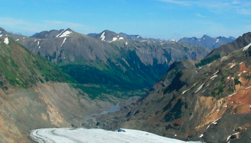 American Creek Completes High-Resolution Magnetic and LIDAR Surveys in Golden Triangle, BC