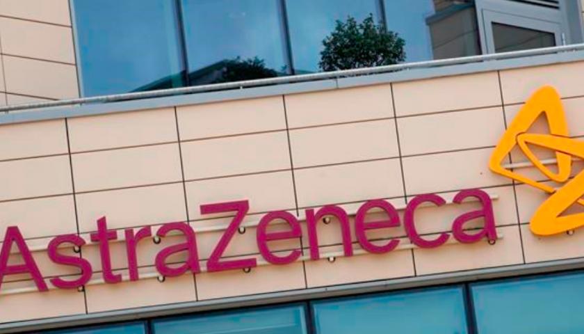 Oxford and AstraZeneca resume coronavirus vaccine trial