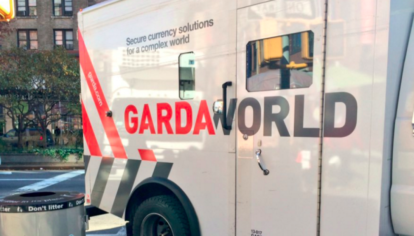 Battle between Garda and Caisse over bids for G4S gets nasty with legal threat