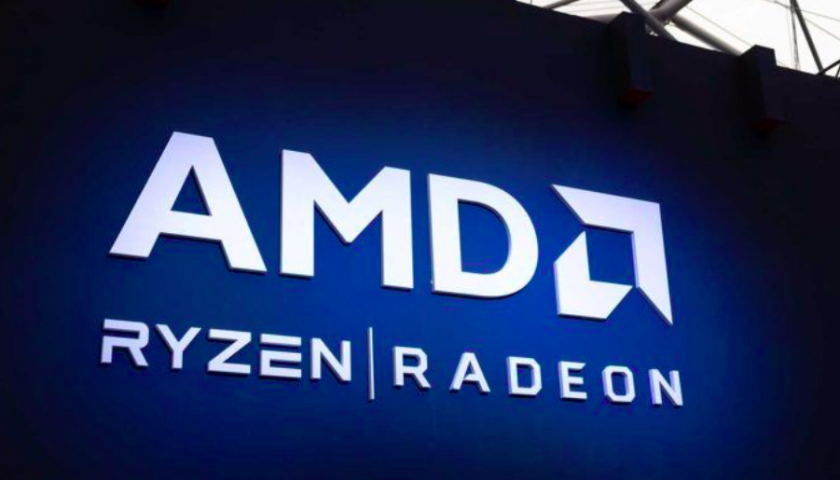 One more huge chip deal in 2020;  AMD buys Xilinx for $35B
