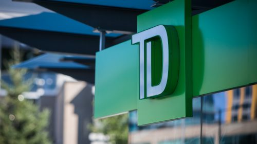 TD CEO pushes 'cautious optimism' after bank reported $5.14B profit in Q4