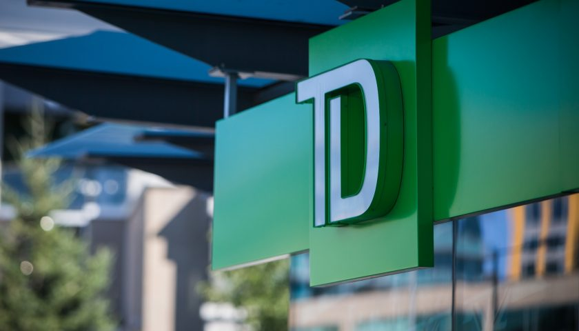 Trailing commissions class action against TD Asset Management certified
