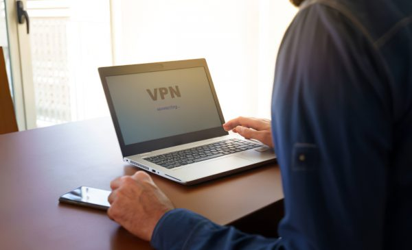VPN Technologies Inc.