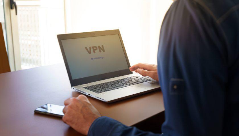 VPN Technologies Inc.
