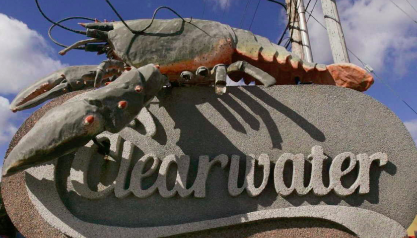 Mi'kmaq First Nations group, Premium Brands to buy Clearwater Seafoods for $1 billion