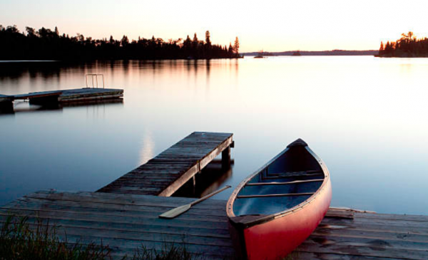 Home prices rise in cottage country amid demand from remote workers, retirees