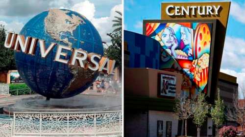 Universal and Cinemark agree to shorten theatrical window