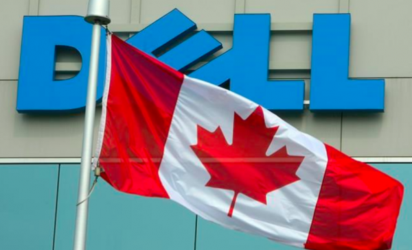 Dell customer seeks compensation for years of scam calls after personal data leaked