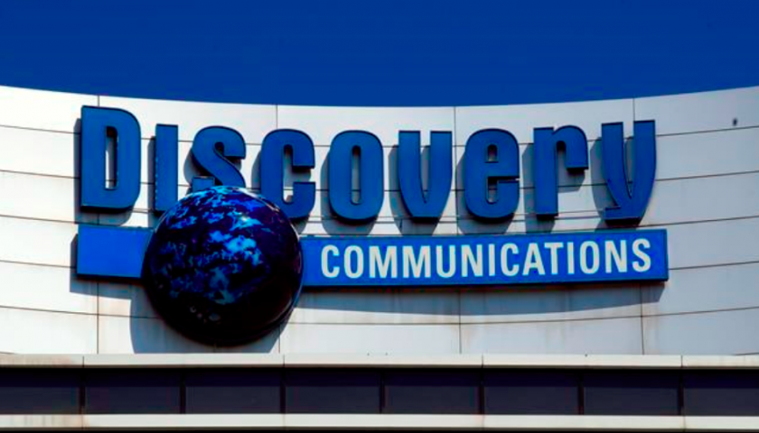 Discovery's reality-heavy streaming service launches in Jan.