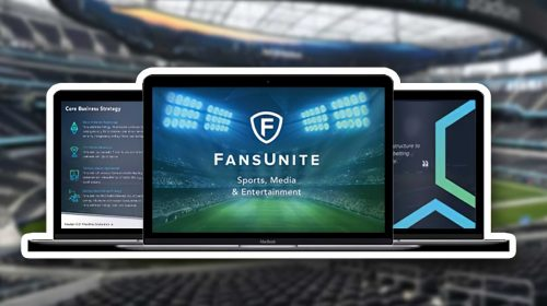 FansUnite Entertainment and GameCo to Create the First US Based Esports Sportsbook with Sky Ute Casino