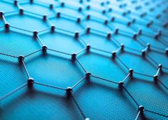 Graphene-based sensors being developed to detect disease