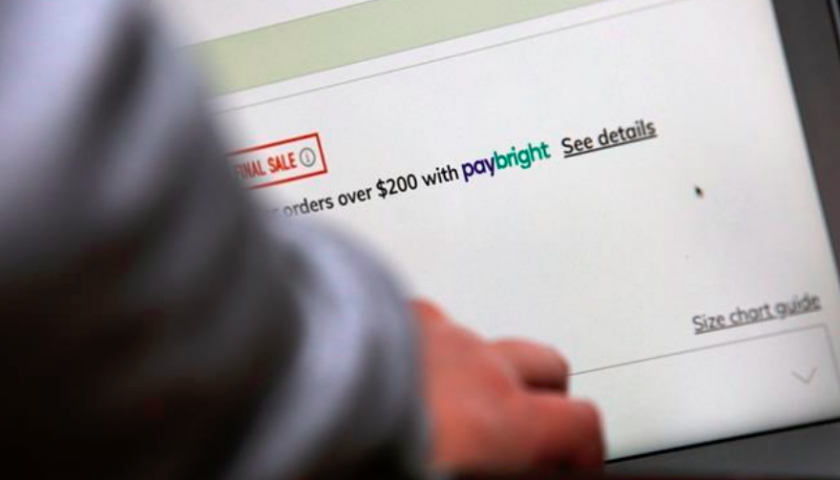 Toronto buy now, pay later company PayBright to be bought by U.S.'s Affirm for $340M